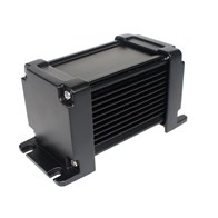 CamdenBoss 88 Series enclosures