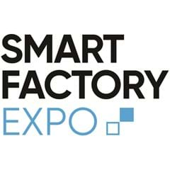 Smart Factory Expo Enclosure Solutions