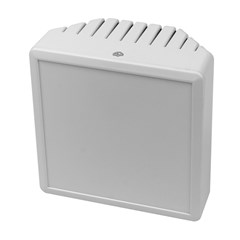 1500 series universal smart enclosure